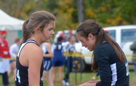 Cross Country Meet from Saturday, 10/22 – Slideshow