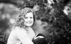 Photo of Emily Brunk