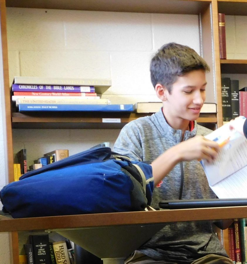 Happy Honor Society Homework Helpers