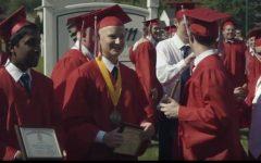 MCS 2018 Graduation Video Montage