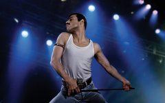 Bohemian Rhapsody!