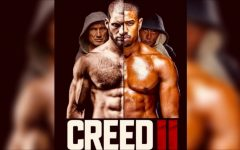 Creed is Back (Creed II Review)