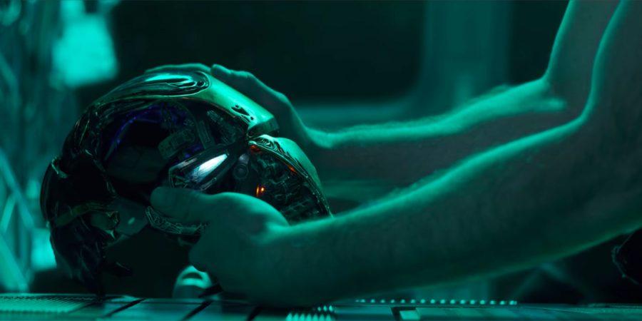 Marvel+Entertainment%27s+Avengers%3A+Endgame
