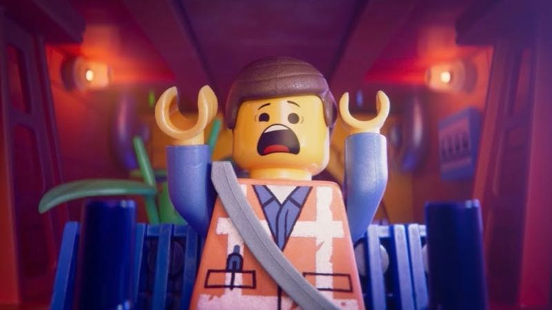 A+scene+from+the+new+Lego+movie%27s+character%2C+Emmett.