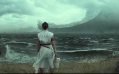 Star Wars: The Rise of Skywalker trailer revealed!
