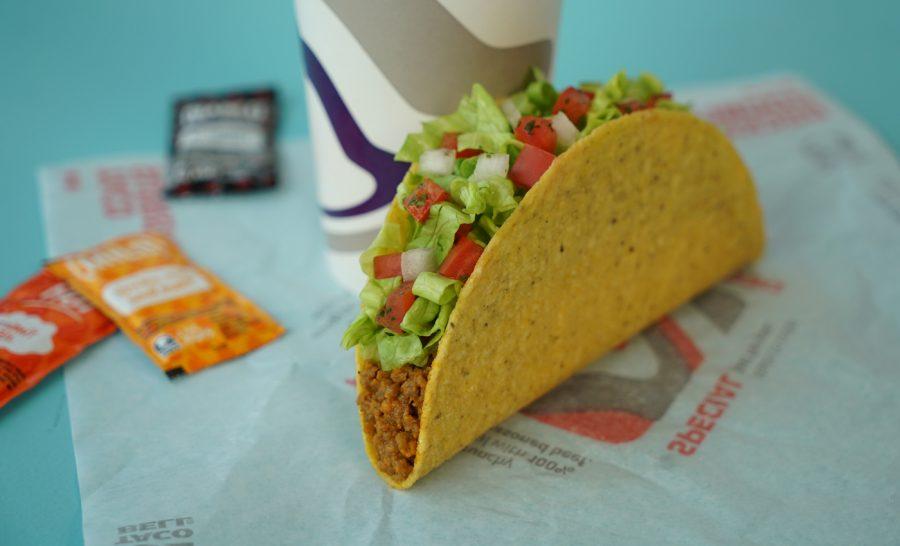 Taco+Tuesday+