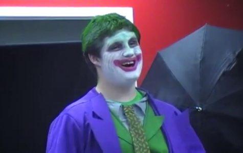 Is Joker worth seeing?