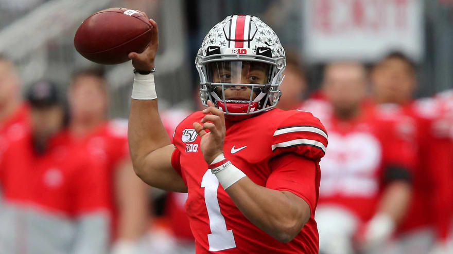 Does+Ohio+State+have+what+it+take+to+win+a+National+Championship