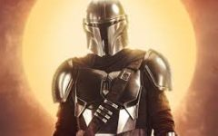 Is The Force With The Mandalorian
