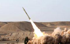 United States V.S Iran