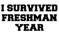 https://hhshawktalk.com/15082/opinion/editors/my-freshman-year/