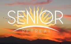 Senior Retreat Recap