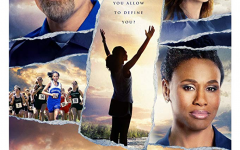 Overcomer Is A Must See