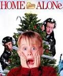 I watched Home Alone for the first time in 10 years