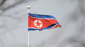 https://thehill.com/policy/international/asia-pacific/478911-north-korea-replaces-its-foreign-minister-report