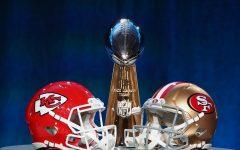 Super Bowl Wrap Up